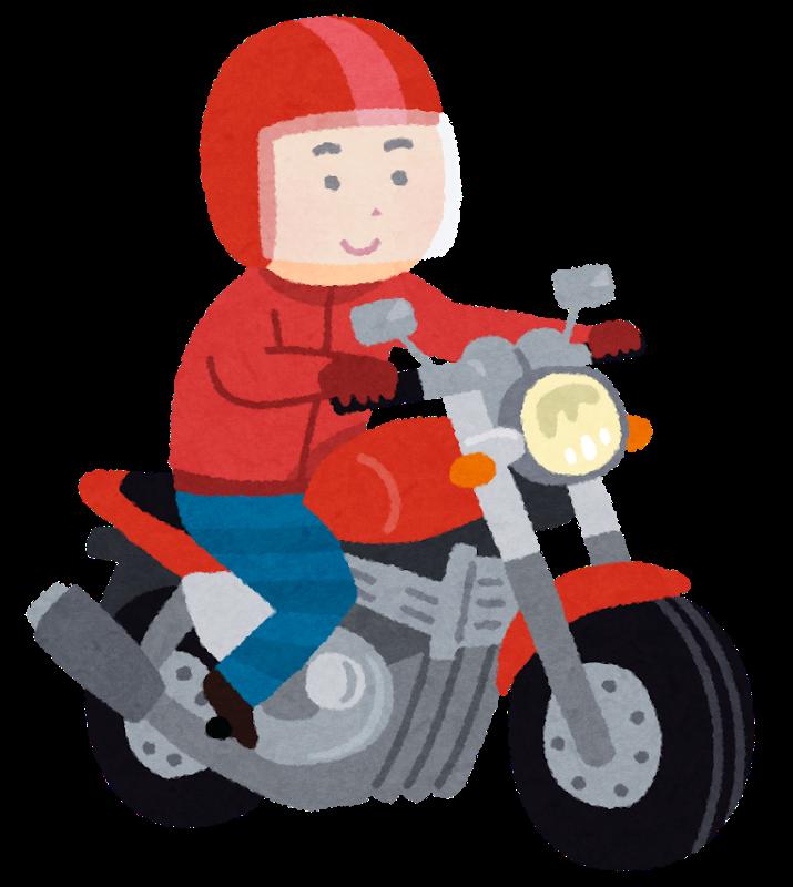 img_bike_helmet_man