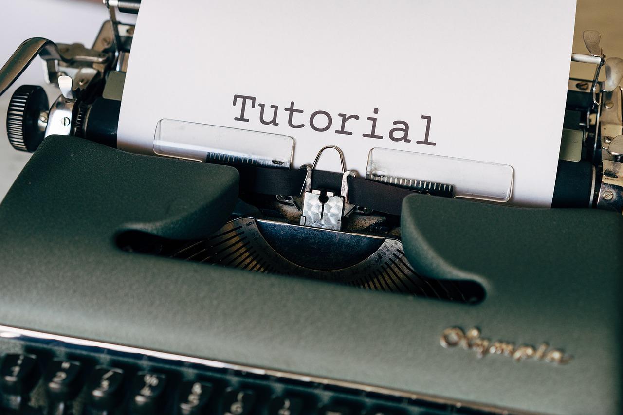 hint_tutorials