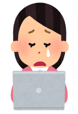 img_computer_woman3_cry