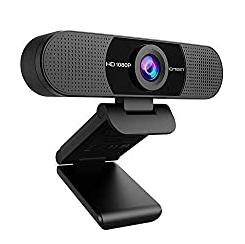 eMeet_Webカメラ