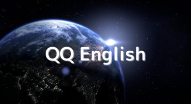 QQ English_ ver.2
