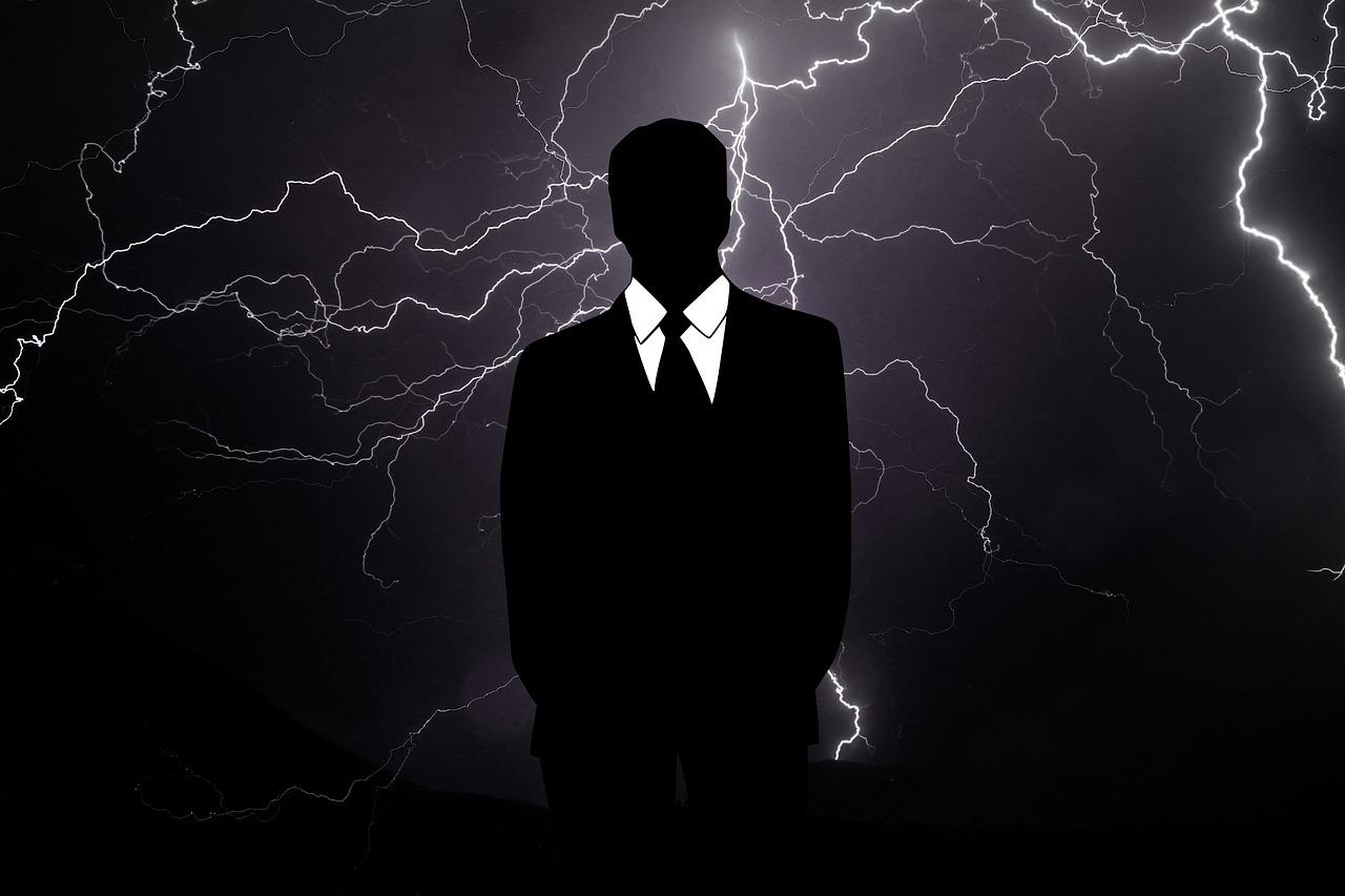 shock_businessman